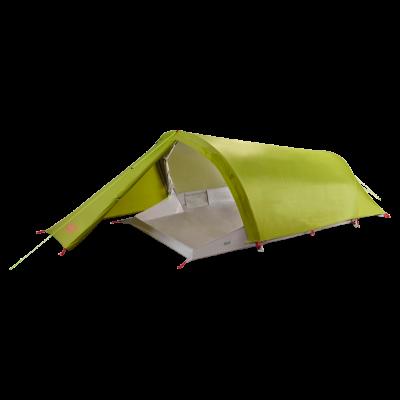 Jack Wolfskin Tent