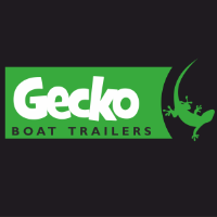 Gecko Trailer