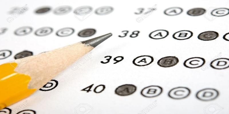 FREE RESOURCES AND PRACTICE TESTS FOR SAT AND ACT PREP