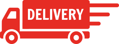 Delivery Driver: West Hollywood