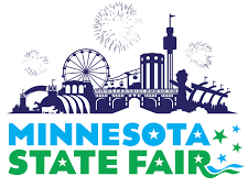 AUG 23: Find us at the Fair!