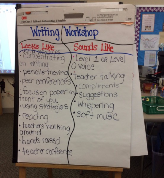 Reading and Writing Go Hand-in-Hand!