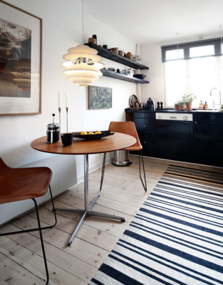 W + G Favs: Indoor/Outdoor Rugs
