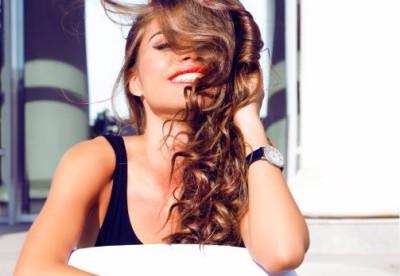 Top Tips for Hair JOY!