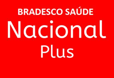 PLANOS DE SAUDE EMPRESARIAIS BRADESCO, AMIL, SUL AMERICA, VITALLIS, UNIMED, HAP VIDA, AMEX, BOA SAUDE, ONE HEALTH BLACK, NORCLINICAS, SEGUROS UNIMED, TABELAS DE PREÇOS PLANOS DE SAUDE NA BAHIA, PLANOS DE SAUDE SALVADOR, PLANOS DE SAUDE LAURO DE FREITAS, PLANOS DE SAUDE CAMACARI, PLANOS DE SAUDE MACAE, PLANOS DE SAUDE EMPRESARIAIS, ASSISTENCIA MEDICA EMPRESARIAL, CONVENIO MEDICO EMPRESARIAL