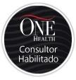 PLANOS DE SAUDE ONE HEALTH, ONE HEALTH BLACK, ONE HEALTH LINCX