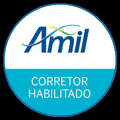 AMIL SAUDE EMPRESAS BAHIA, PLANOS DE SAUDE AMIL SALVADOR BAHIA