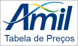 AMIL SAUDE EMPRESAS - BAHIA