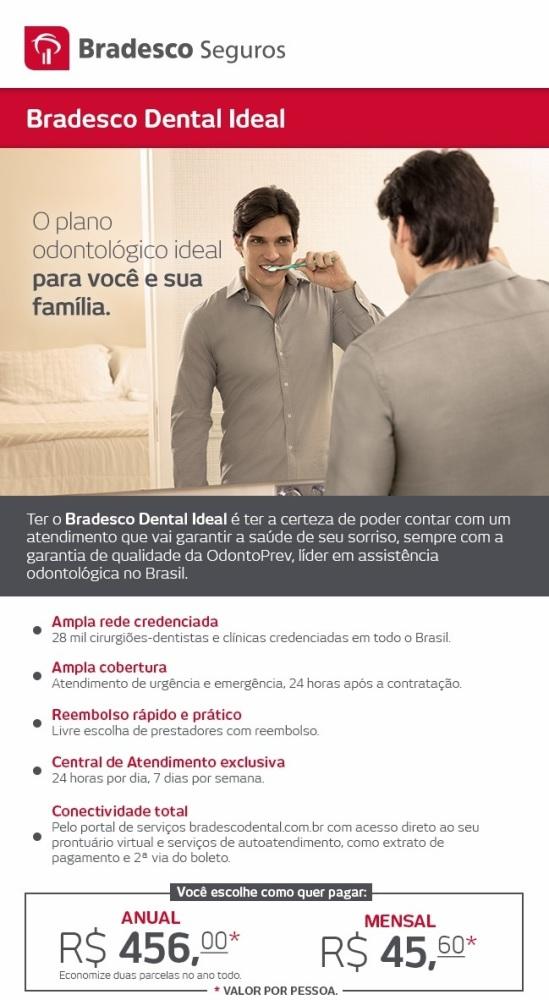BRADESCO SAUDE, BRADESCO DENTAL, PLANOS DE SAUDE, PLANO DE SAUDE, PLANOS BRADESCO SEGURO SAUDE EMPRESARIAL