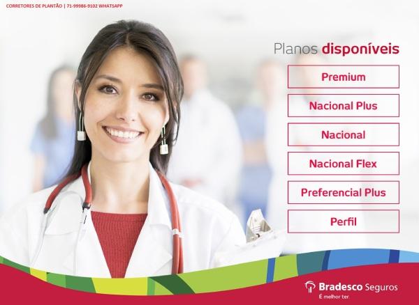 Conheça o Bradesco Saúde antes de escolher seu plano de saúde