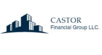 Castor Financial Group