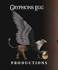 Gryphons Egg Productions