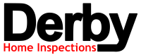 Derby Home Inspection Logo