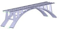Highway Bridge Design