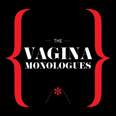 girls-augustana-sioux-falls-vagina-monologues-being