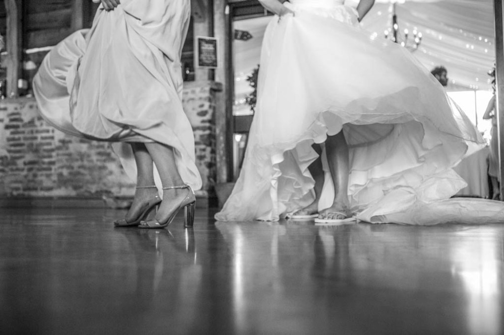 Charles McArthur Wedding Photography Bride Footwear on wedding day. Wiltshire. Contact.