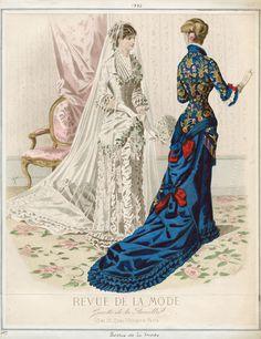 fin 1870