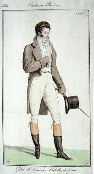 c. 1800-1805