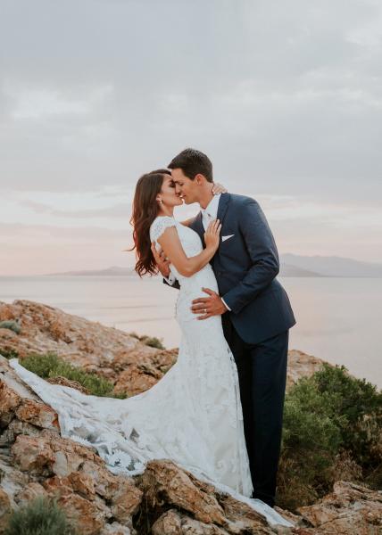 utah photographer, lexis taylor, wedding photographer