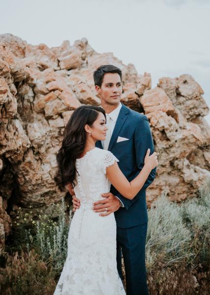 utah photographer, lexis taylor, wedding photographe