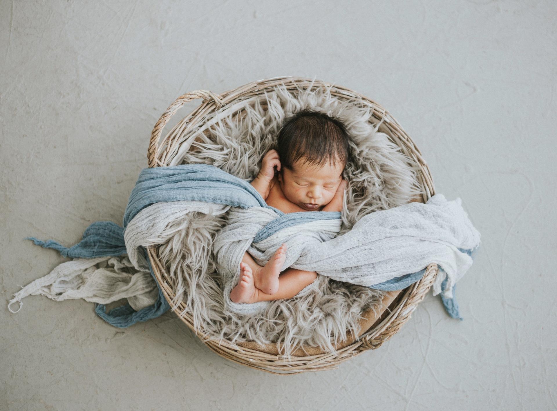 newborn, birthstory, newborn photography, utah photographer