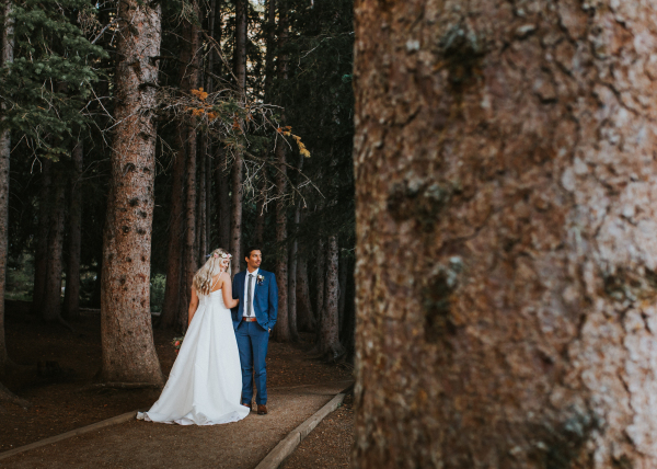 utah photographer, lexis taylor, bridals, wedding