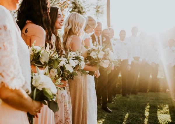 utah photographer, lexis taylor, bridals, wedding, California wedding, wedding photographer