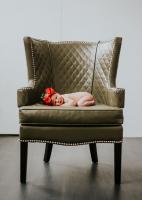 newborn, birthstory, newborn photography, utah photograph