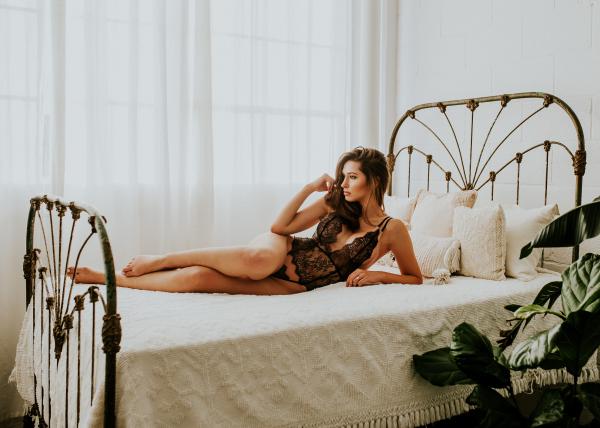 utah photographer, lexis taylor, boudoir