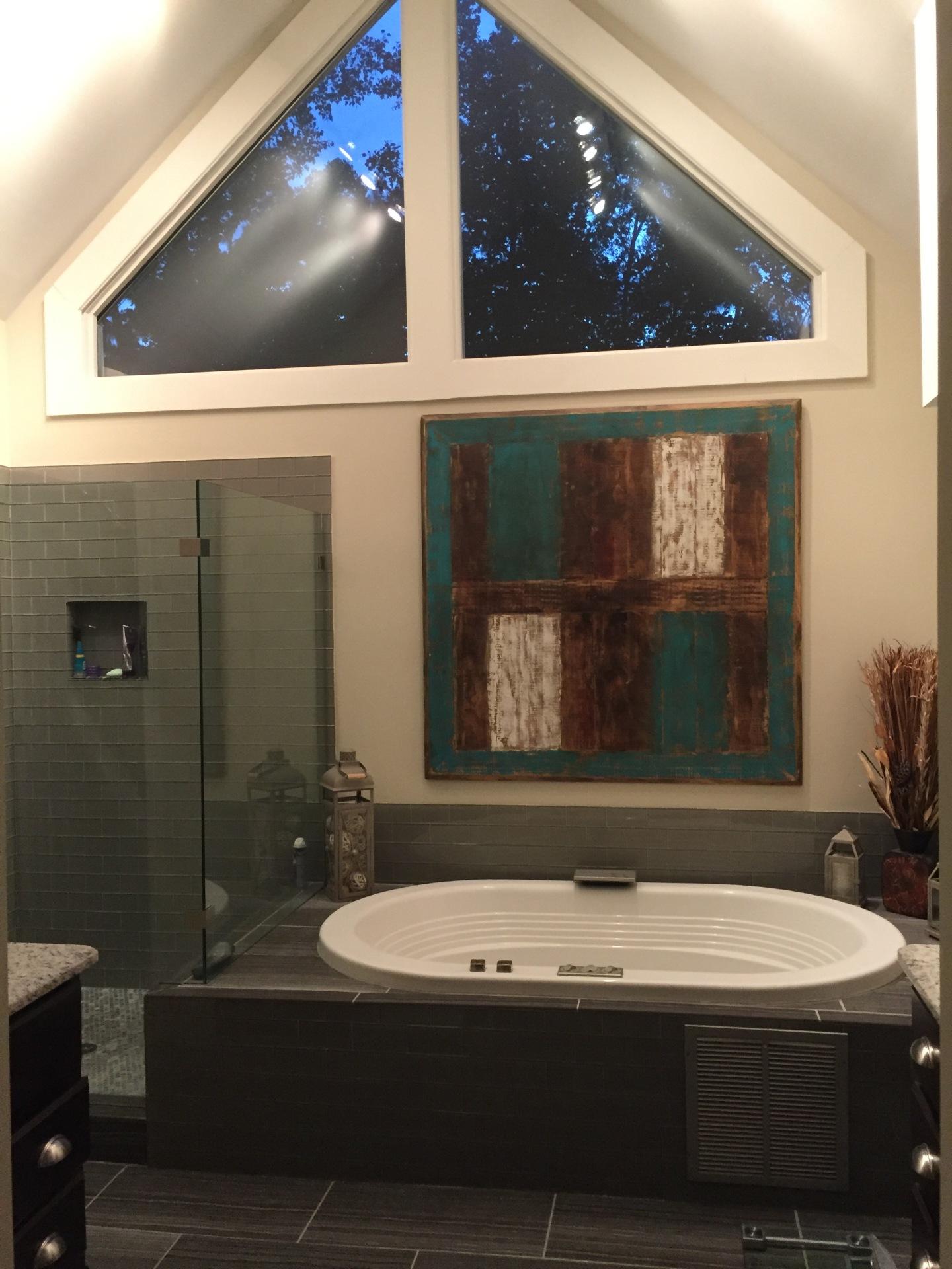 tub, whirlpool, jets, bathrooms, cabinets