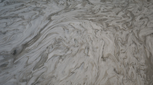 grey, white, gray, swirl, granite