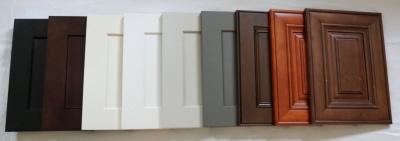 Cabinet Corp Doors