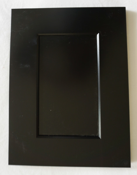 cabinet corp, black, kitchen, cabinets,