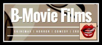 BMovieFilms.com