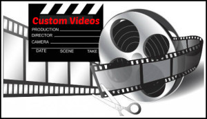 """Custom Adult Video """"How to get one"""""""