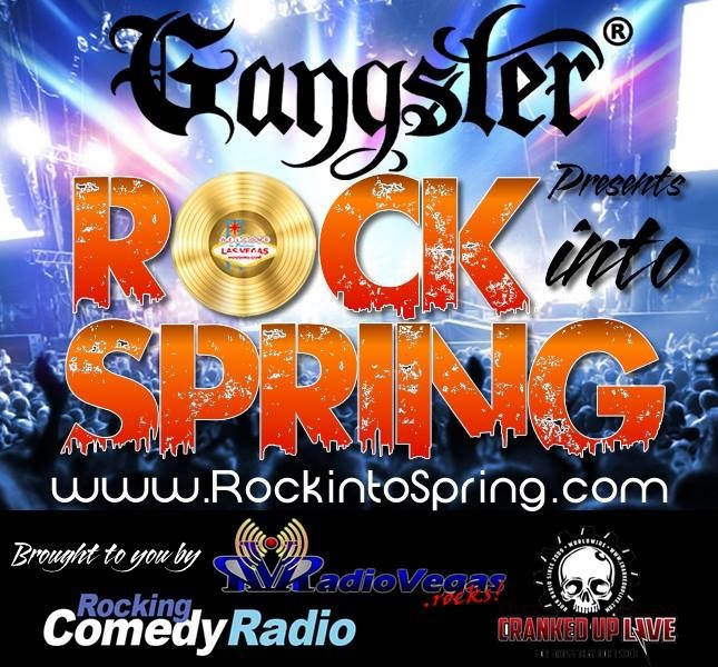http://rockintospring.com/