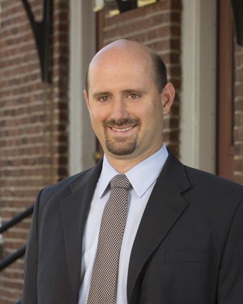 Attorney Daniel W. McKenna, Esq. Anounces Opening of McKenna Law, PLLC