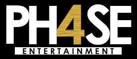 PH4SE ENTERTAINMENT