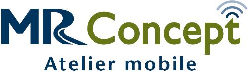 MR Concept | Atelier mobile | un service et des produits pour les véhicules de votre entreprise