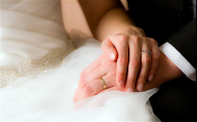 PERFECT DAY Spell - Wedding Bliss, Peaceful Relatives, Calm Jitters, Fairy Tale Ending