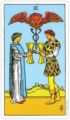 rider wait, tarot, oracle, divination