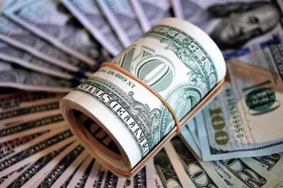 7 DAY MONEY Spell - Cash, Abundance, Wealth, Prosperity, Happiness & Freedom