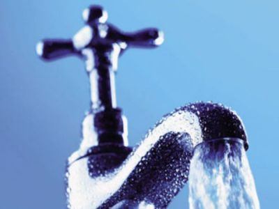 North Wales Public Water System Has Toxins