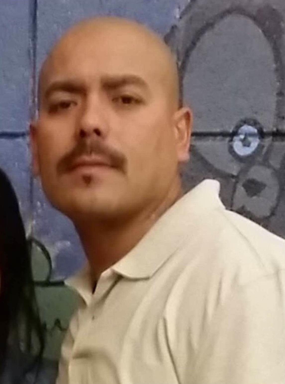 Xavier Quiros