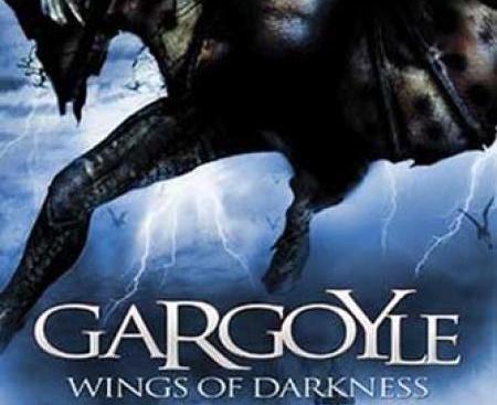 Gargoyle:  Wings of Darkness (2004)