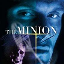 The Minion (1998)