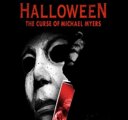 Halloween: The Curse of Michael Myers:The Producer's Cut (1995)