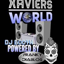 Xaviers World