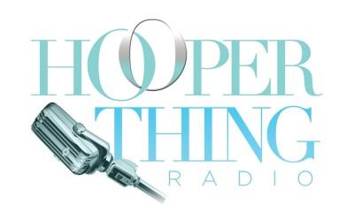 Hooper Thing Radio