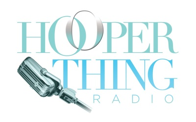 Hooper Thing Radio